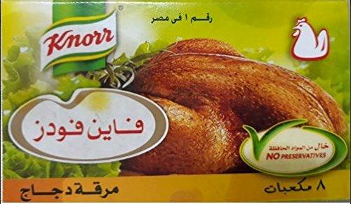 Cheap Maggi Halal Chicken Cubes, find Maggi Halal Chicken