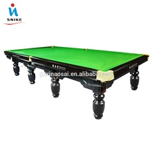 <span class=keywords><strong>Mesa</strong></span> <span class=keywords><strong>de</strong></span> <span class=keywords><strong>snooker</strong></span> 12ft e <span class=keywords><strong>10ft</strong></span> para venda