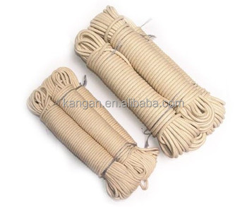 1 Inch Braided Organic Cotton Rope - Buy Cotton Rope,Organic Cotton  Rope,Braided Cotton Rope Product on Alibaba com