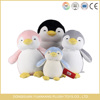 soft penguin manufactures fat penguin plush toy live penguins for sale