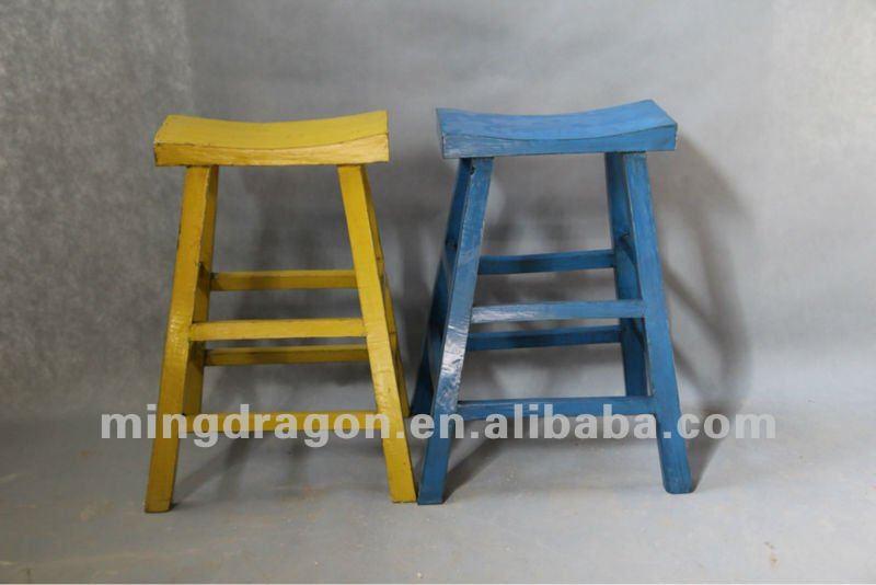 chinois meubles anciens en bois de pin shanxi jaune rouge bleu noir vert couleur. Black Bedroom Furniture Sets. Home Design Ideas