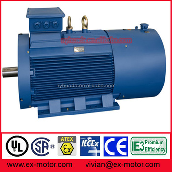 china factory price 150 kw electric motor buy 150 kw
