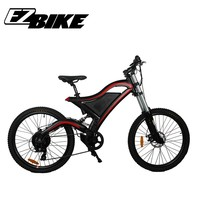 powerful Electric bike Horizon Motorcycle Street Sports Car Road Racing Gives Gifts Flash sale Favourite Fashion