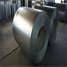 cold rolled steel metal wall panels zinc covered plate