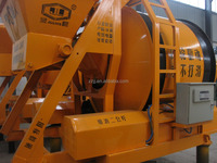 Good quality concrete plant machine good price bucket supplier in dubai