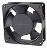 Maxair panel axial ac cooling 120v small ac electric motor