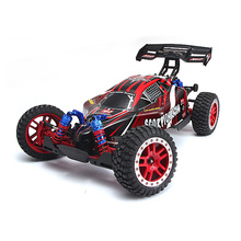 Remo Hobby brushless rc 1/8 telecomando auto 4x4 elettrico 4WD 2.4G off-road truggy rc auto <span class=keywords><strong>buggy</strong></span>