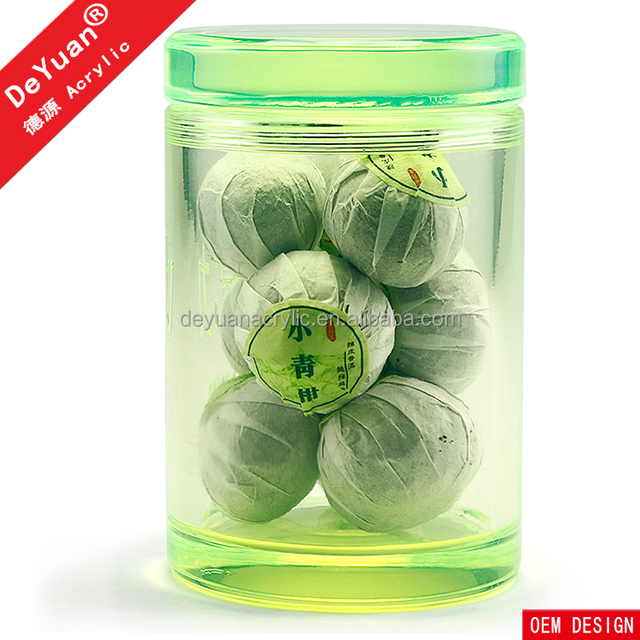 Buy Cheap China round storage plastic Products Find China round