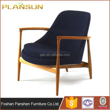 Kofod Larsen Furniture, Kofod Larsen Furniture Suppliers And Manufacturers  At Alibaba.com