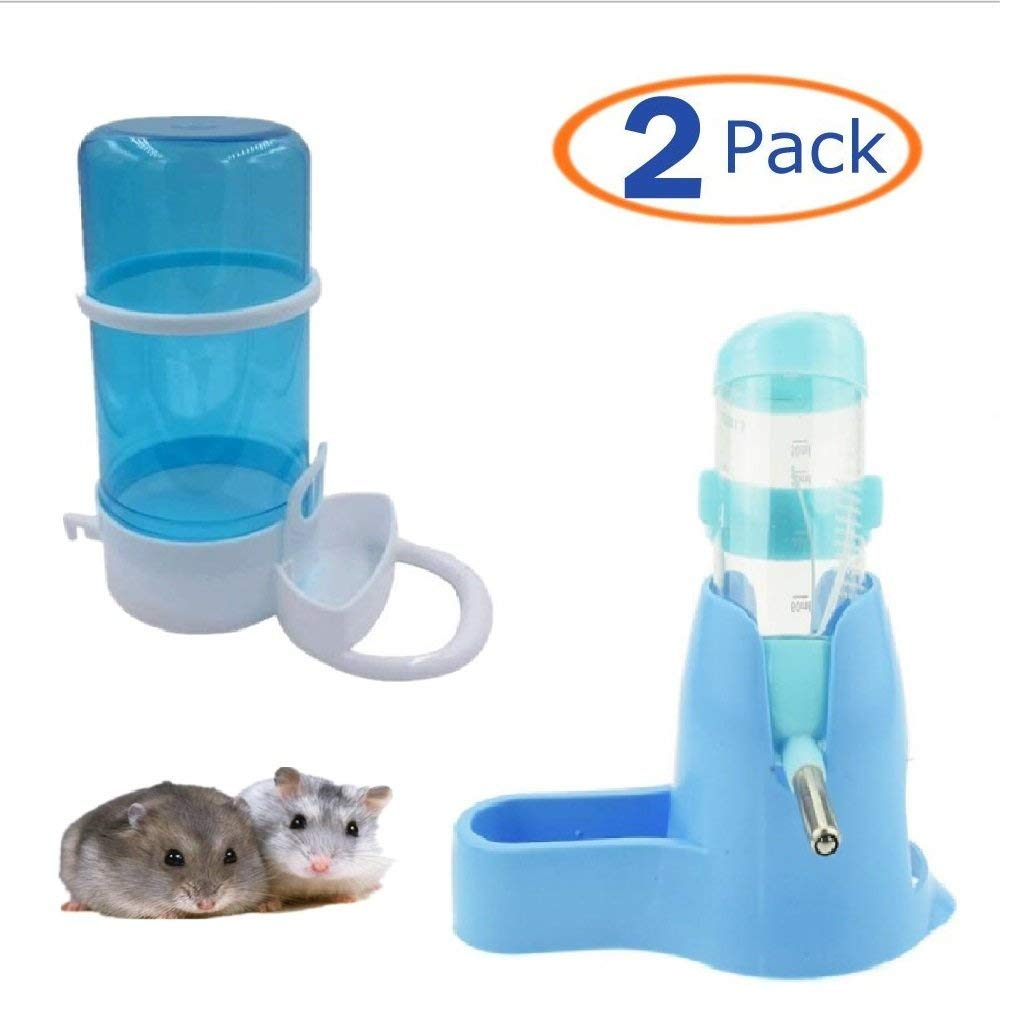 Cheap Water Bottle For Small Animals, find Water Bottle For