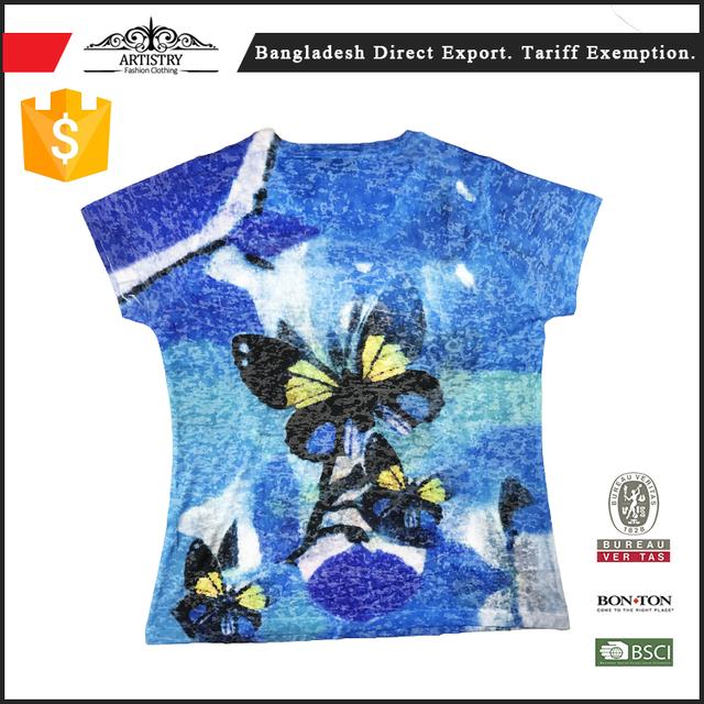 cheap bulk t-shirts-Source quality cheap bulk t-shirts from Global ...