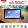 large size wifi digital photo frame with size is optional 7 inch 10 inch 15 inch 19 inch 22 inch 20 inch 42 inch