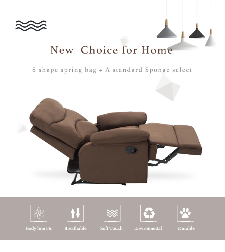 Brilliant Massage Recliner Chair 360 Degree Swivel And Heated Recliner Bonded Leather Sofa Chair With 8 Vibration Motors Brown Buy Massage Recliner Chair 360 Evergreenethics Interior Chair Design Evergreenethicsorg