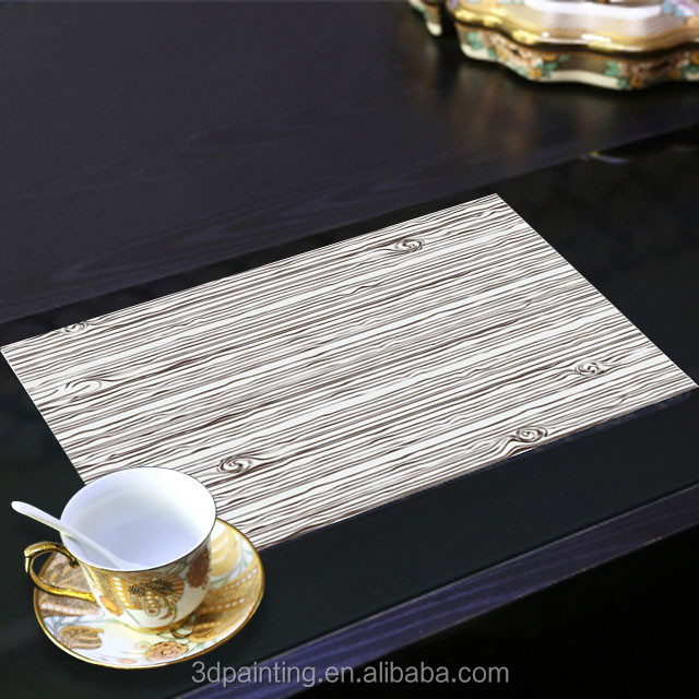 round gold placemats round gold placemats suppliers and at alibabacom