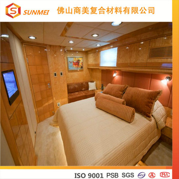 Used Cruise Ship Furniture, Used Cruise Ship Furniture Suppliers And  Manufacturers At Alibaba.com