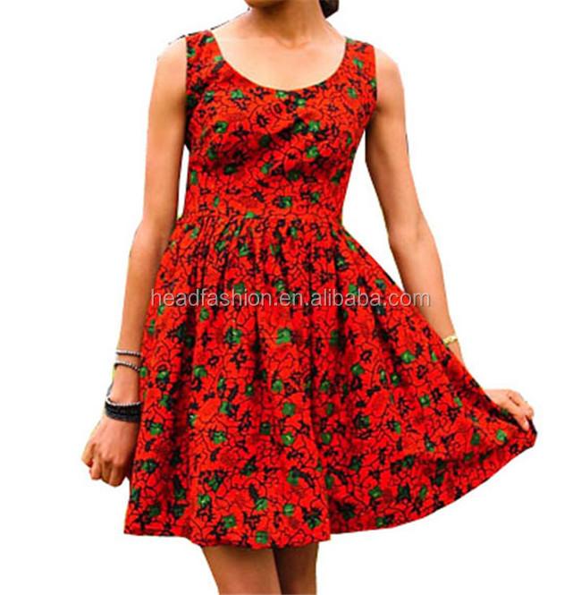 a812a8bc921 2016 latest dress design fashion african wax dress fabric sexy prom dresses