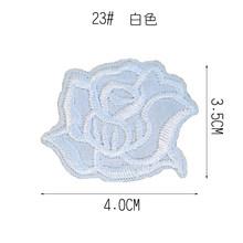 Вышитые аппликации для одежды, вышитые аппликации для одежды из железа(Китай)