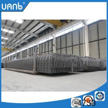 UAN supply outdoor supermarket and roof steel truss and steel truss girder welded plate girder & Uan Supply Outdoor Supermarket And Roof Steel Truss And Steel ... memphite.com