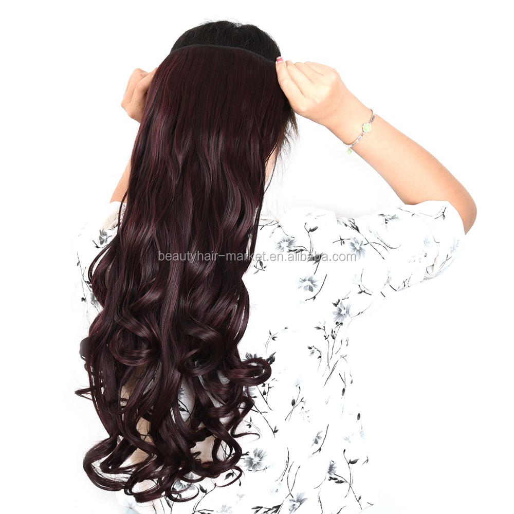 Realistic hair pieces realistic hair pieces suppliers and realistic hair pieces realistic hair pieces suppliers and manufacturers at alibaba pmusecretfo Images
