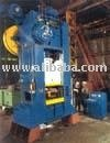 Mechanical Presses equipment