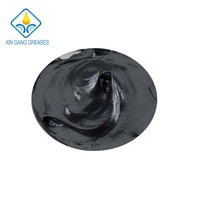 CV Joint moly graphite grease