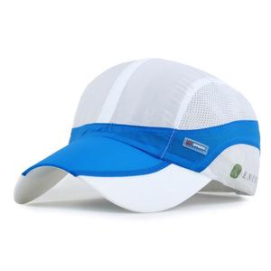 b4dc4449ad92d Desert Camo Snapback Hat