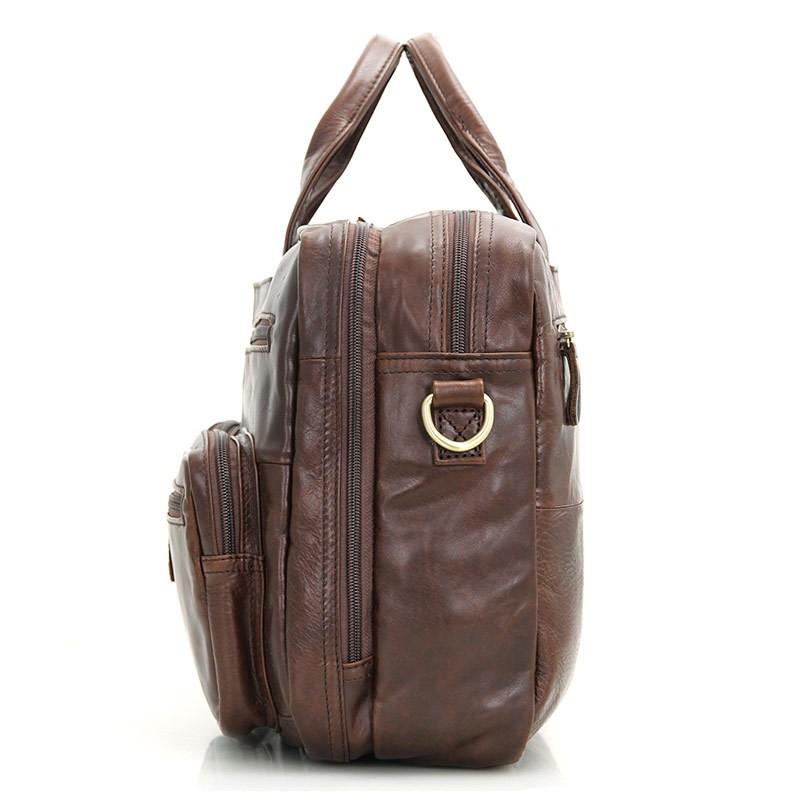 shoulder bag-219 (10)