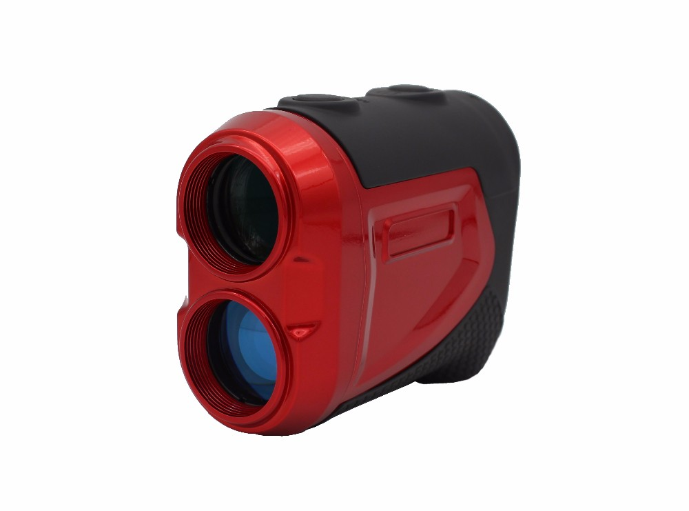 Golf Entfernungsmesser China : Vergrößerung china laser entfernungsmesser modul golf