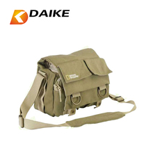 Factory Supply national geographic camera bag
