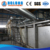 Best Seller CE Certificated Regenerative Burner Reheating Furnace Heat Treatment Furnace For Sale