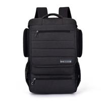 Multifunctional Eminent Mens 17 Inch Laptop Backpack Bag