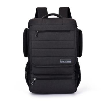 Multifunctional Eminent Mens 17 Inch Laptop Backpack Bag Buy