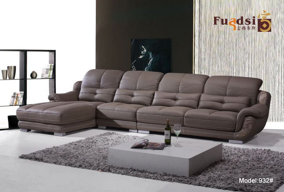 Living room furniture genuine low price sofa set - Living room sets for cheap prices ...