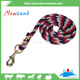 Nl1307 Hot Sales New Type Plastic Horse Bridle With Bolt Snap