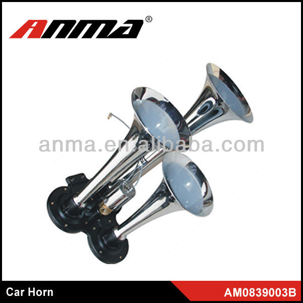 Anma professional remote controlled car horns hot sales style