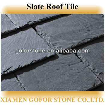 Slate Roofing,Light Grey Slate Roofing Tiles - Buy Slate Roofing,Slate Roof  Tile,Light Grey Slate Roofing Tiles Product on Alibaba com