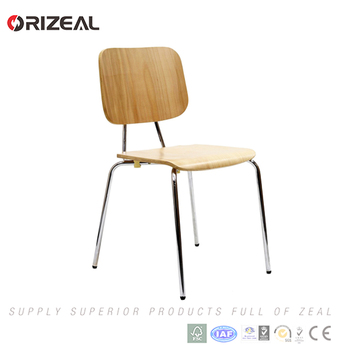 Admirable 2017 New Premium Modern Curved Plywood Chair With Tube Legs Chair Seat Plywood Plywood Chair Seat Oz 1067 Buy Plywood Dining Table And Inzonedesignstudio Interior Chair Design Inzonedesignstudiocom