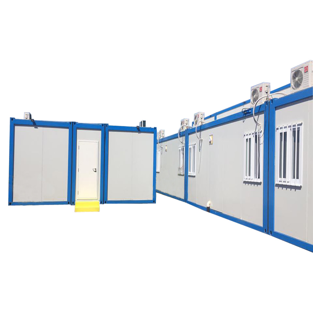 Chinese Wholesale Companies Ready Made Container House Homes India Chennai  - Buy Container Homes India Chennai,Chinese Wholesale Companies,Ready Made