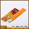 Factory Price Bee Medicine varroa mites medicine apistan strips for sale