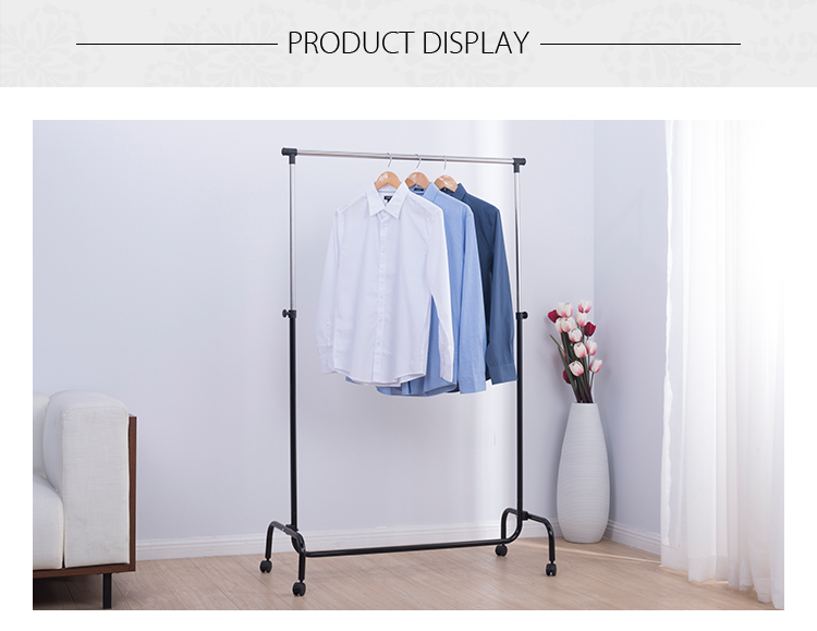 Best selling small clothes rack sturdy clothes rack drying