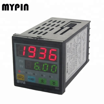 MYPIN Digital Counter / Timer relay (HH)