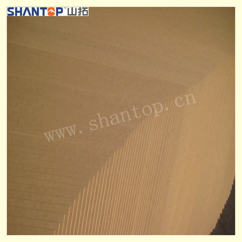 1220*2440*6mm quality mdf board