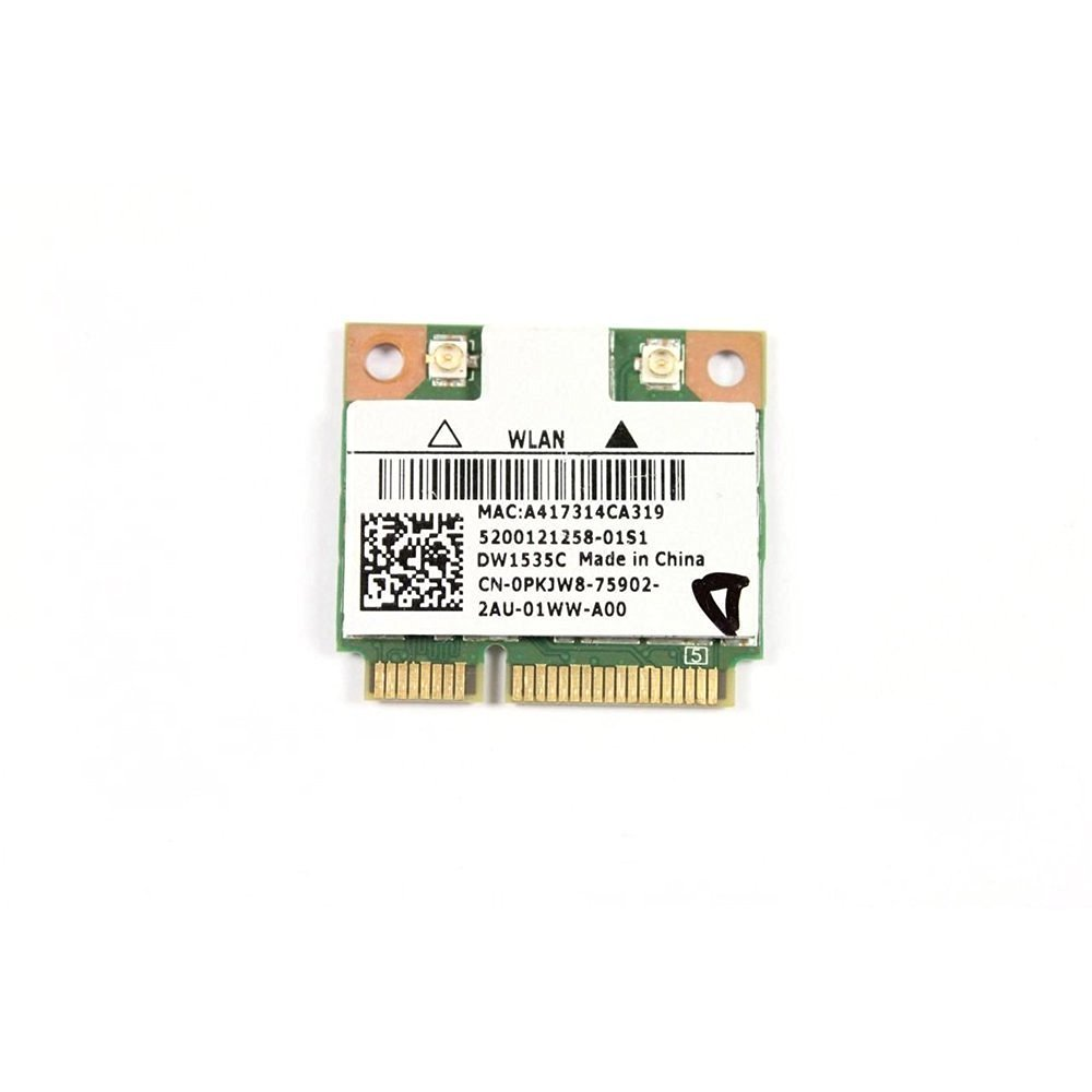 Cheap Atheros Ar8121, find Atheros Ar8121 deals on line at