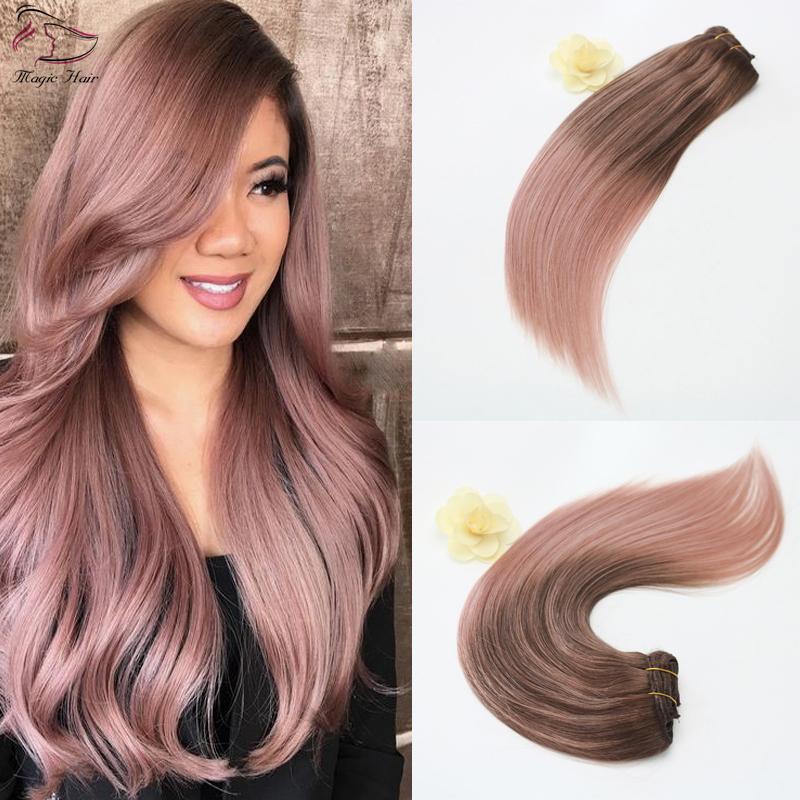 Haare farben balayage preis