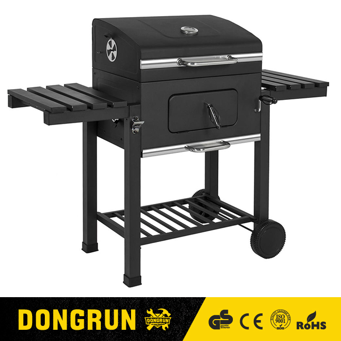 solar bbq grill solar bbq grill suppliers and at alibabacom