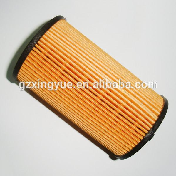 93185674 5650359 oil filter for chevrolet aveo cruze. Black Bedroom Furniture Sets. Home Design Ideas