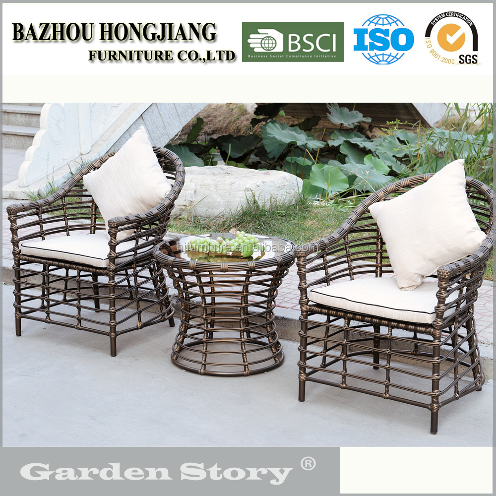 Home Casual Enterprises Patio Furniture Whole Suppliers Alibaba