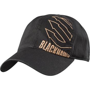 Custom fashion character embroidery logo dad hat 6 panel baseball caps hats  men 3c09da62971