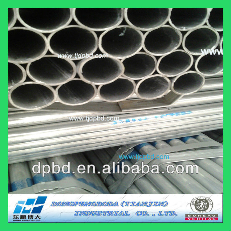 galvanized pipe,galvanized iron pipe,gi pipe China alibaba