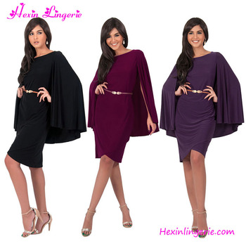 Online Shopping Cheap Plus Size Best Dress For Farewell Party Buy